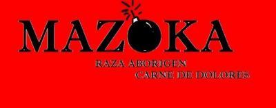 Sábado 13 Hora 21 Año 08 Coordenada Casa Teatro Chillán Chile