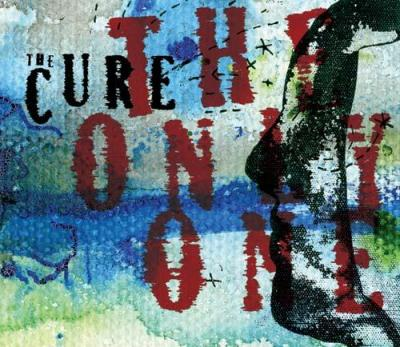 NOVIEMBRE 7/VIERNES THE ONLY ONE