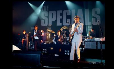 Liverpool Octubre 29 2009