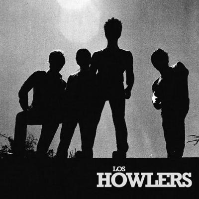 LOS HOWLERS